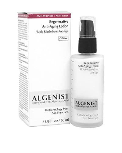 Algenist Regenerative Anti-Aging Lotion Women, 2 fl. oz.