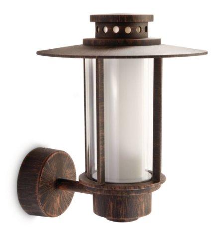 philips-mygarden-origin-outdoor-wall-light-rust-includes-1-x-14-watts-e27-bulb
