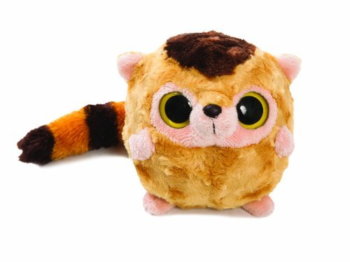 yoohoo-5-inch-capuchin-monkey-balloon-plush-by-yoo-hoo