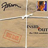 Inside Out-Ima Sessions