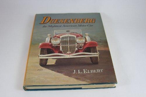duesenberg-the-mightiest-american-motor-car-by-elbert-jl-1975-hardcover