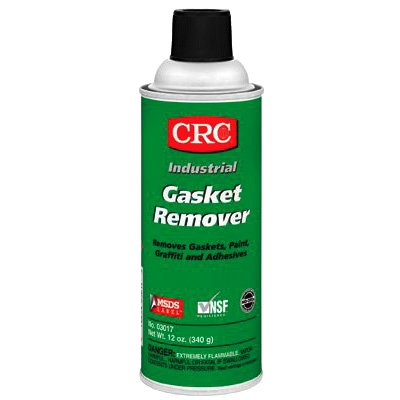crc-gasket-removers
