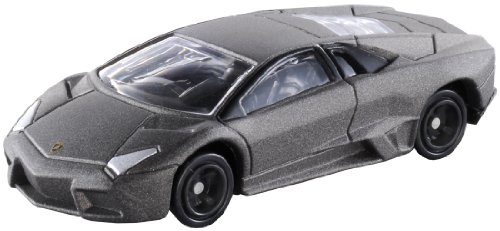 Tomica No.113 Lamborghini Reventon (blister) (japan import) - 1