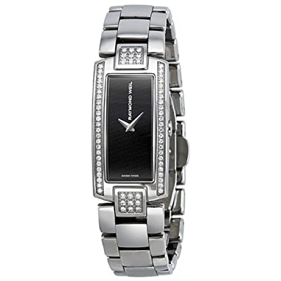 Raymond Weil Shine Women's Quartz Watch 1500-ST2-20000