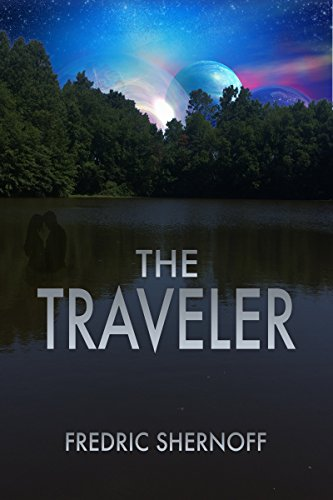 Free Kindle Book : The Traveler