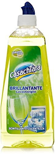 casachiara-rinse-aid-dishwasher-safe-lemon-green-sparkling-shine-500-ml