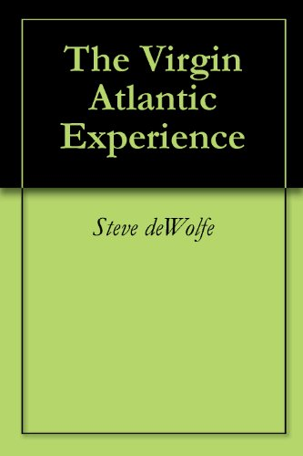 the-virgin-atlantic-experience