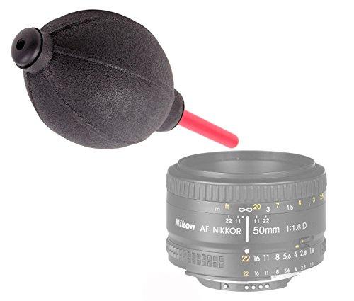 duragadget-perilla-bomba-limpiadora-para-nikon-50-mm-f-18-af-d-af-s-50mm-f14-g-af-s-50mm-f18-g-perfe
