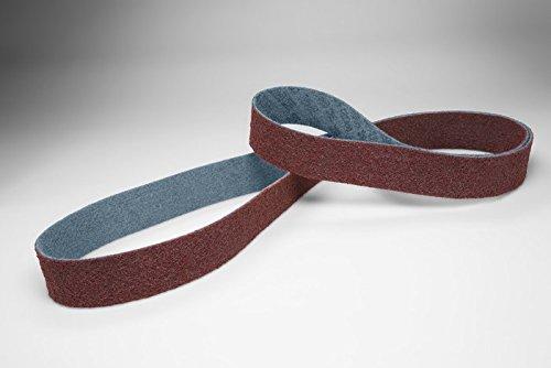 3m schleifband schleifbänder cornu ag schleifen kleben arbeitsschutz trizact scotch brite se bl se bs sc bl sc bs