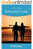 Relationship Guides: Exercises to Improve Relationships