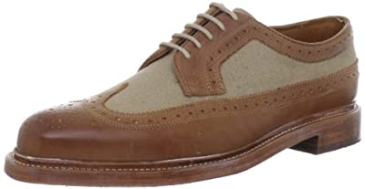 Florsheim Men's Veblen Oxford