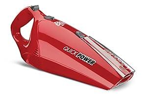 Dirt Devil Quick Power Bagless Handheld Vacuum, M0896