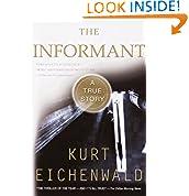 Kurt Eichenwald (Author)  28 days in the top 100 (210)Download:   $1.99