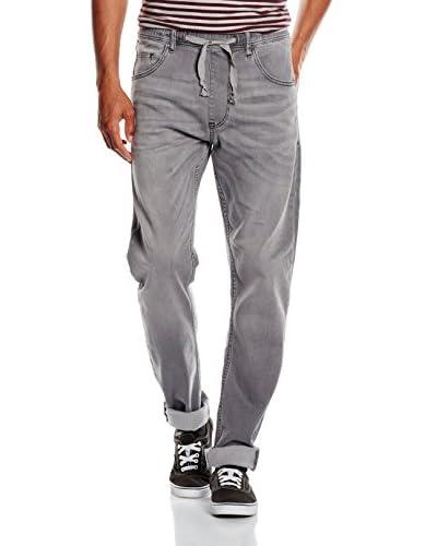 Cross Jeans Jeans Zac