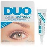 Ardell DUO Eyelash Adhesive