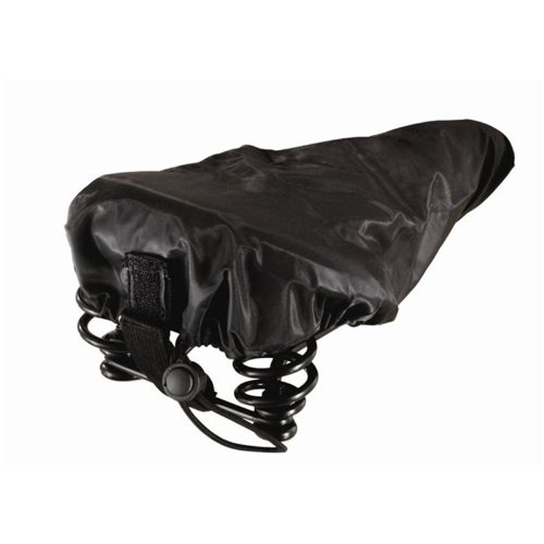Brooks Raincover Regenhülle für Brooks Sättel