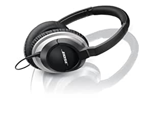 Wireless headphones bose refurbished - lightweight headphones over ear bose