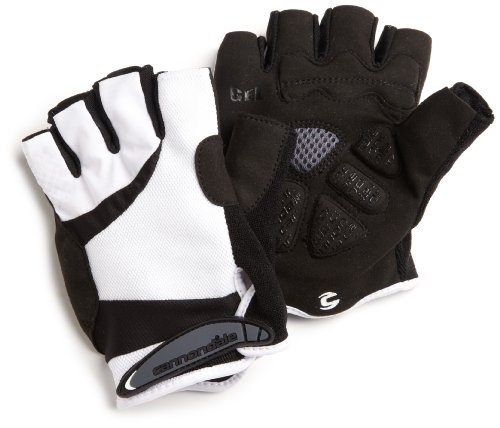 Buy Low Price Cannondale Men's Gel Gloves (CAG401-P)