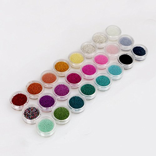 mode-galerie-24-couleur-mini-micro-billes-perles-3d-ongles-acrylique-caviar-gel-uv-decoration-nail-a