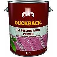 P-3 Peeling Paint Exterior Primer-P3 PEELING PAINT PRIMER