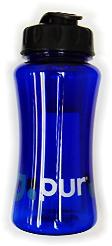 PUR Water Bottle (Pur Water Filter Water Bottle compare prices)