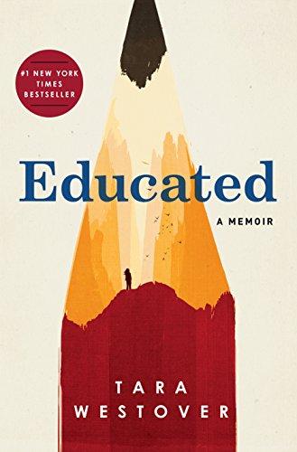 Educated A Memoir [Westover, Tara] (Tapa Dura)