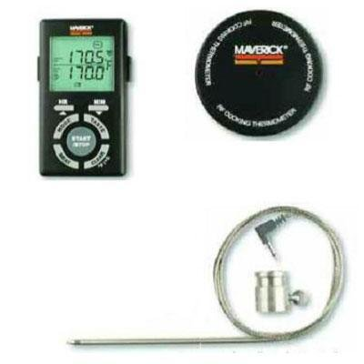 Maverick Et-75 Digital Thermometer