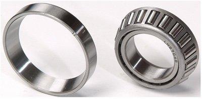 BCA Bearings R1558TAV Cylindrical Outer Race