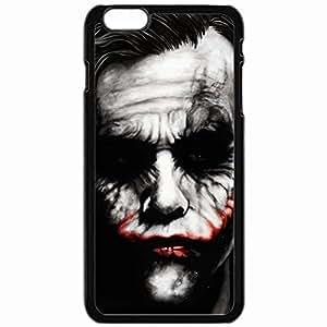 Amazon.com: Fashion Custom Iphone 6 4.7 Inch Cover Case ...