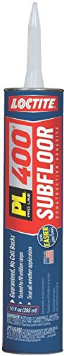 loctite-pl-400-voc-deck-and-subfloor-adhesive
