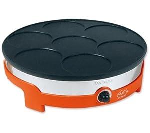 liste de remerciements de laure b piscine accessoires coolpix top moumoute. Black Bedroom Furniture Sets. Home Design Ideas