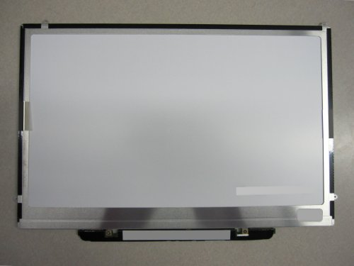 "13.3""Apple Macbook Air Display Lcd Screen For Models A1237 A1304, Part Numbers = 661-4590, 661-4919, B133Ew03 V.0, B133Ew03 V.1, B133Ew03 V.2, B133Ew03 V.3"