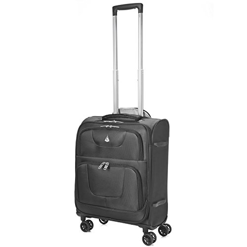 aero-ryanair-55x40x20cm-max-cabine-super-legers-voyage-carry-on-cabin-handgep-ck-spinner-valise-avec