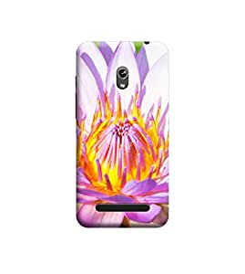 EPICCASE Premium Printed Mobile Back Case Cover With Full protection For Asus Zenfone 5 (Designer Case)