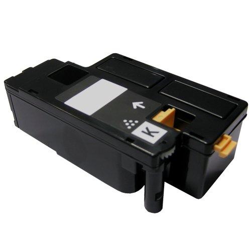 1x Toner-Kartusche XXL Black kompatibel zu Xerox 6000 WorkCentre 6015 6015VB 6015VN 6015VNI PlatinumSerie