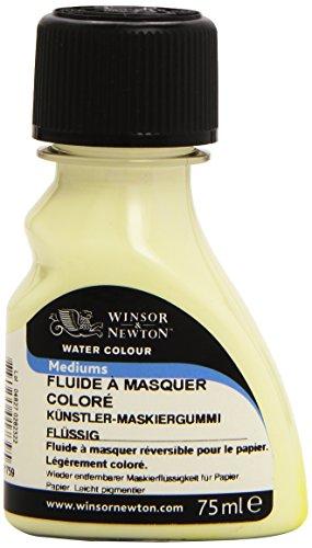 winsor-newton-aquarell-maskiergummi-flussig-75ml-flasche