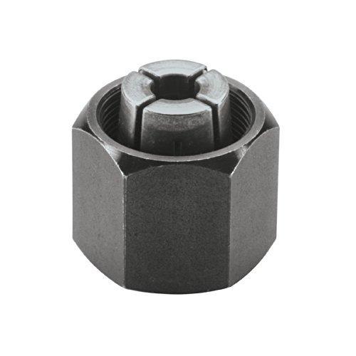 Bosch 2610906284 1/2