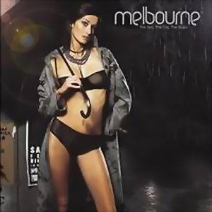 privategirlsescorts sex project Melbourne