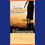 The Enneagram | [Helen Palmer]
