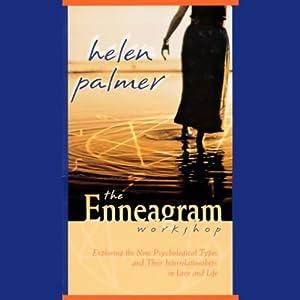 The Enneagram | [Helen Palmer]