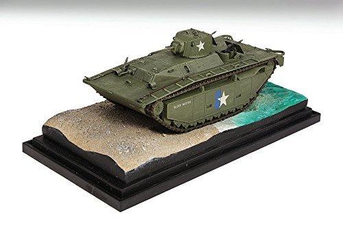 hobby-master-1-72-lvt-a-1-water-buffalo-blockbuster-japan-import