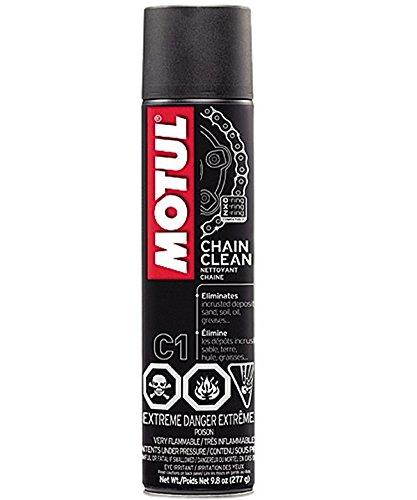 motul-103243-c1-chain-cleaner-98-oz