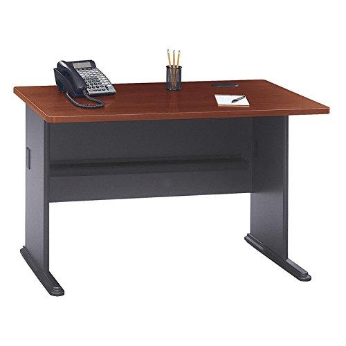 series a 48 inch desk furniture office furniture desk hutches