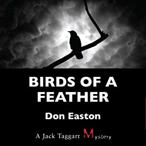 Birds of a Feather Audiobook