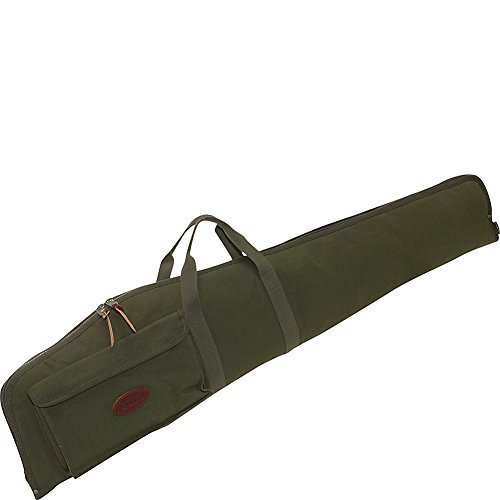 boyt-harness-varmint-case-with-accessory-pocket-od-green-48-inch-by-boyt-harness