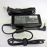 US AC Adapter Power Supply+Cord For Acer Aspire One 532h 532h-2242 532h-2268 532h-2527 532h-2588 532h-2789 532h-2825 AO522 AO532h D255 D255-2301 D255-2509 D255E D255E-13111 D257 D257-13450 D260 D260-2380 D260-2919 Happy NAV50 NAV70 PAV70