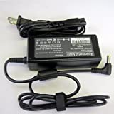 US AC Adapter Power Supply+Cord For