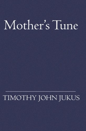 Mother's Tune