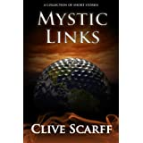 Mystic Links
