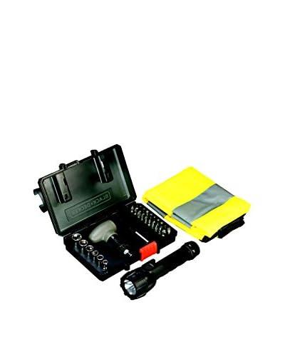 Black & Decker Motosierra Litio GKC1825L20-QW